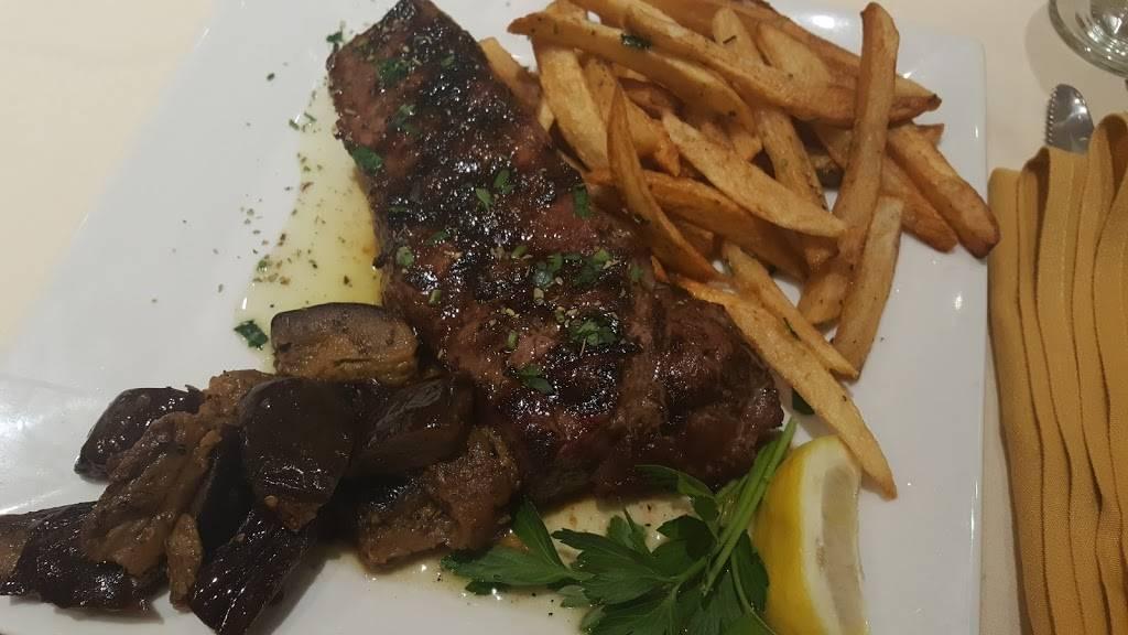 Rafina | restaurant | 46-11 Broadway, Astoria, NY 11103, USA | 7182697100 OR +1 718-269-7100