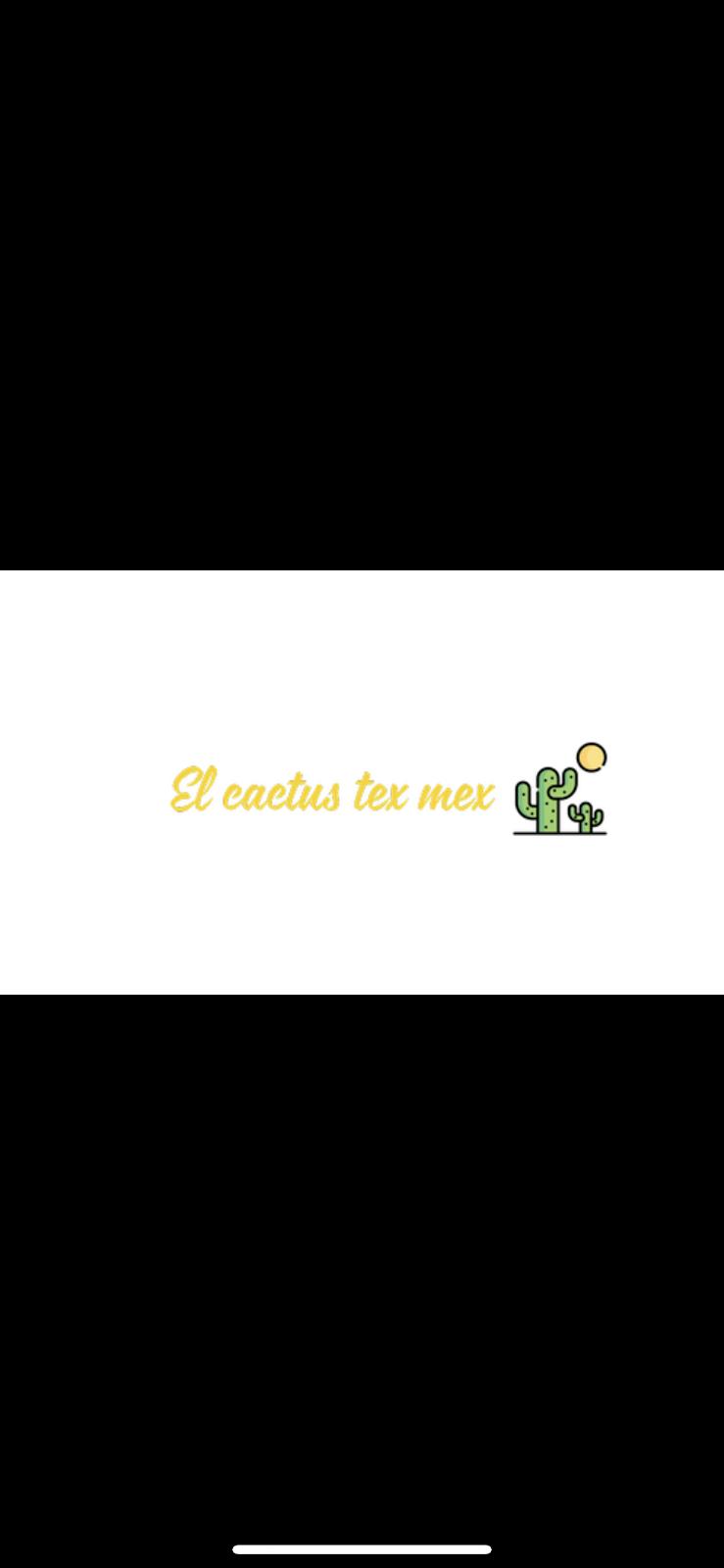 El Cactus Tex mex Albion IL | restaurant | 300 W Main St, Albion, IL 62806, USA | 6184459222 OR +1 618-445-9222