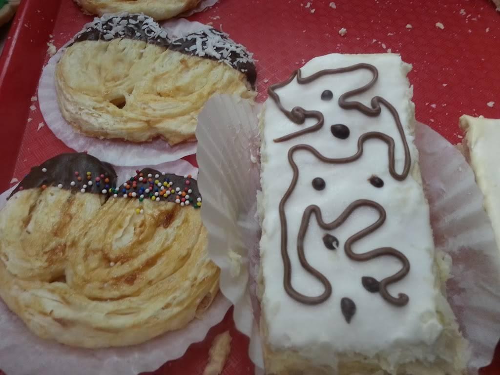 Love Bakery   restaurant   32-13 Junction Blvd, East Elmhurst, NY 11369, USA   7184128238 OR +1 718-412-8238