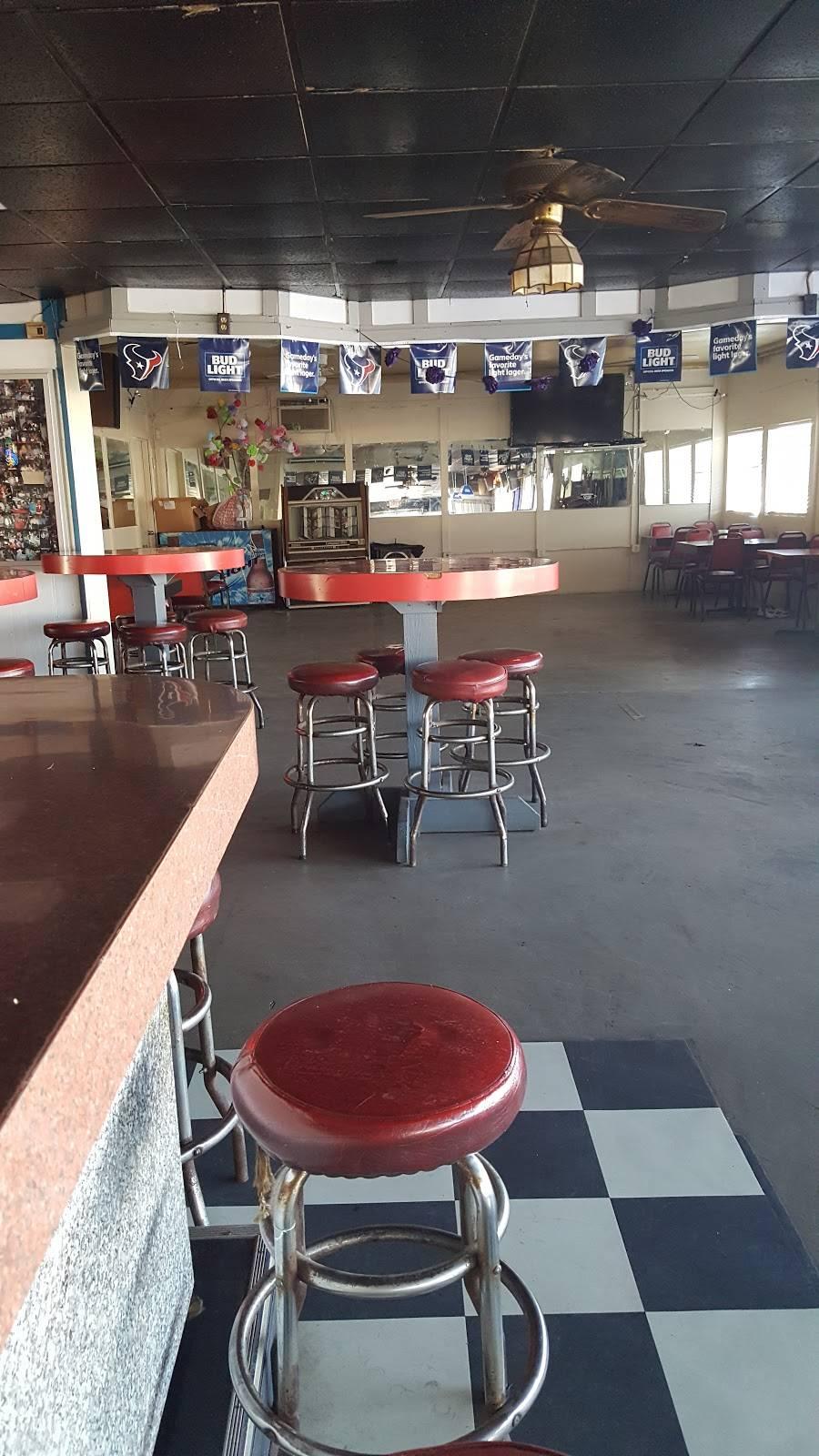 Harrisburg Country Club | restaurant | 3618 Harrisburg Blvd, Houston, TX 77003, USA | 7132378526 OR +1 713-237-8526