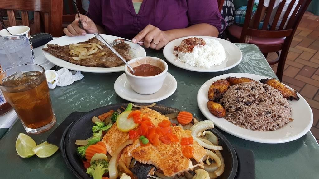 La Churreria Restaurant & Cafeteria Union City | restaurant | 3300 Bergenline Ave, Union City, NJ 07087, USA | 2018661501 OR +1 201-866-1501