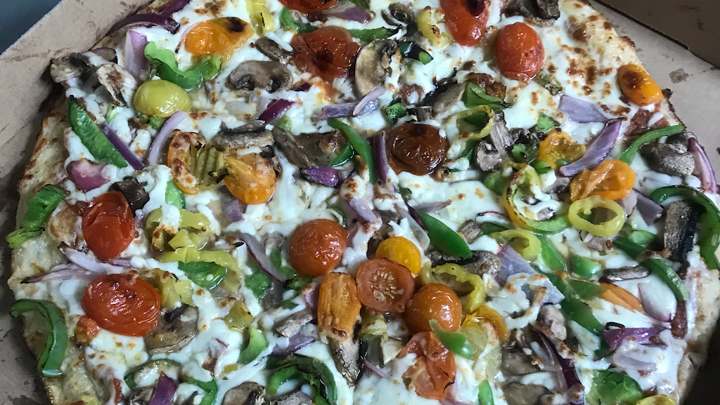 Siciley Pizza | restaurant | 4611 Warrensville Center Rd, North Randall, OH 44128, USA | 2168655256 OR +1 216-865-5256