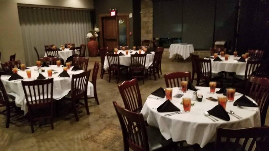 All Steak Restaurant | restaurant | 323 3rd Ave SE, Cullman, AL 35055, USA | 2567344322 OR +1 256-734-4322