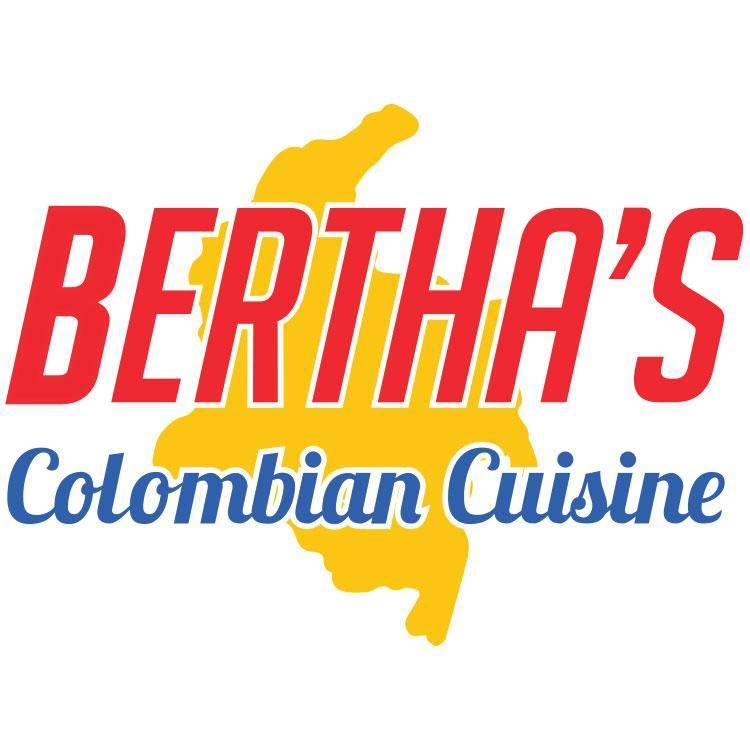 Berthas Colombian Cuisine | restaurant | 350 Palisade Ave, Bogota, NJ 07603, USA | 2018800329 OR +1 201-880-0329