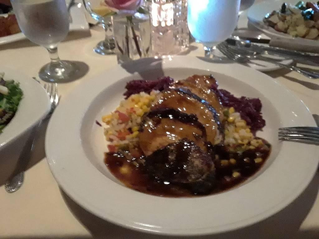 Panzas Restaurant | restaurant | 129 S Broadway, Saratoga Springs, NY 12866, USA | 5185846882 OR +1 518-584-6882