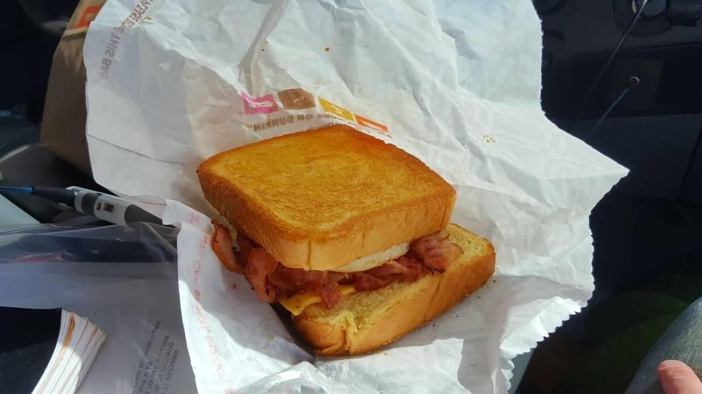 Dunkin Donuts | cafe | 2516 N Cedar Rd, New Lenox, IL 60451, USA | 8154638781 OR +1 815-463-8781
