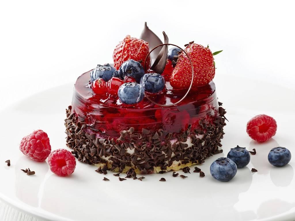 Tasty Catering NYC | restaurant | 367 1st Avenue, New York, NY 10010, USA | 2125335900 OR +1 212-533-5900
