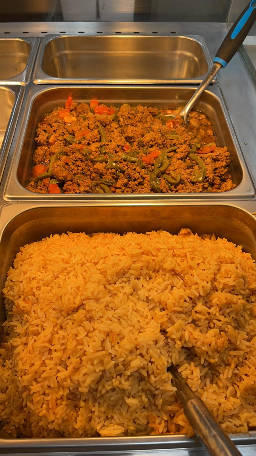 Manama Deli | restaurant | 16603 Termini-San Luis Pass Rd, Jamaica Beach, TX 77554, USA | 4099395732 OR +1 409-939-5732