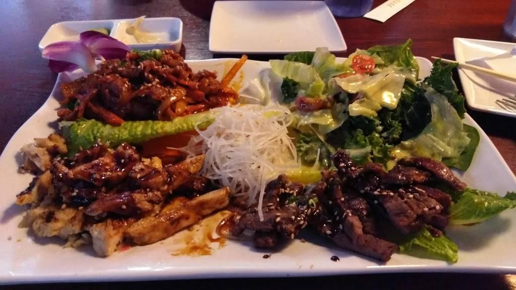 Sushi House Japanese Cuisine   restaurant   943 S Glendora Ave, West Covina, CA 91790, USA   6269602283 OR +1 626-960-2283