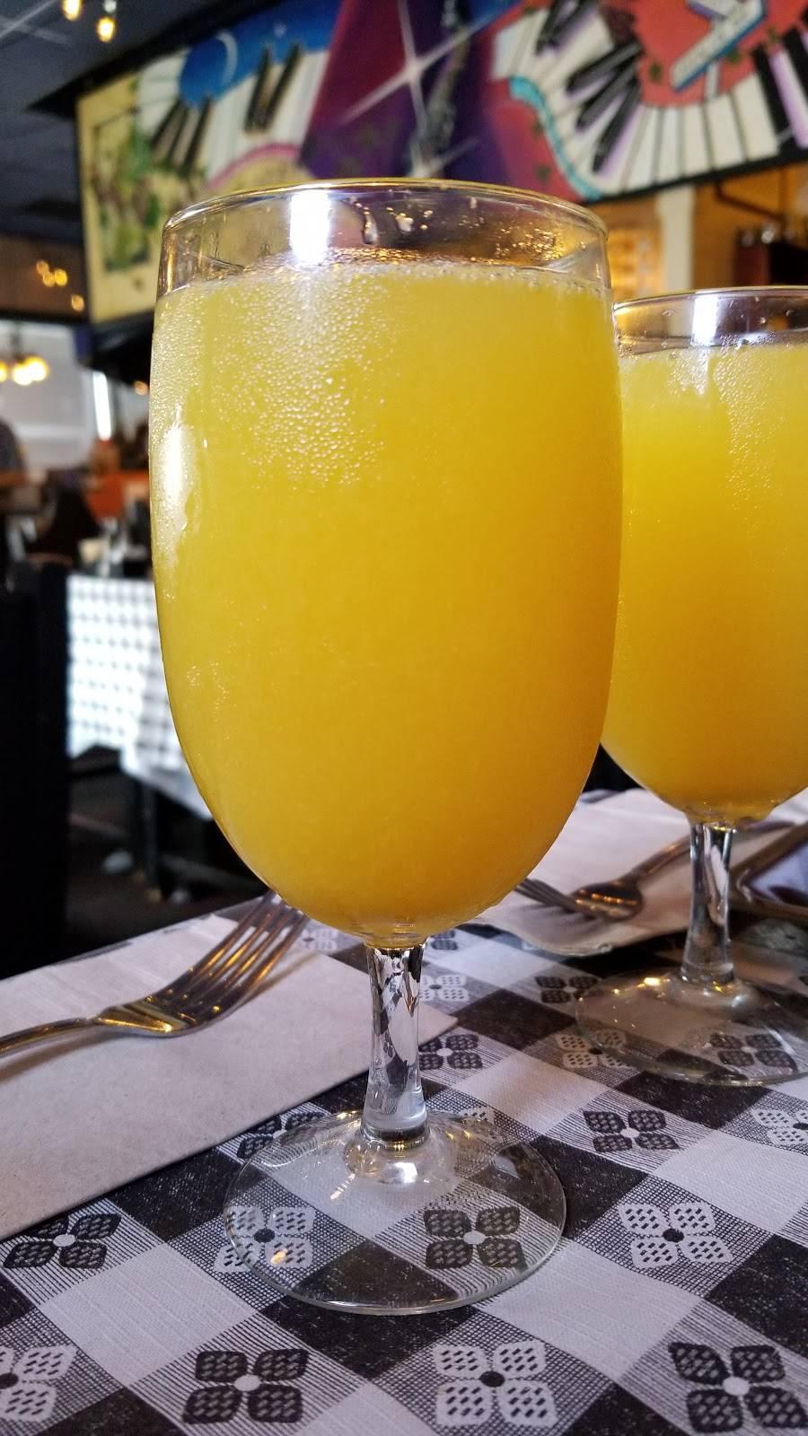 Crêpes & Grapes Café | cafe | 6560 Greenleaf Ave, Whittier, CA 90601, USA | 5626963255 OR +1 562-696-3255