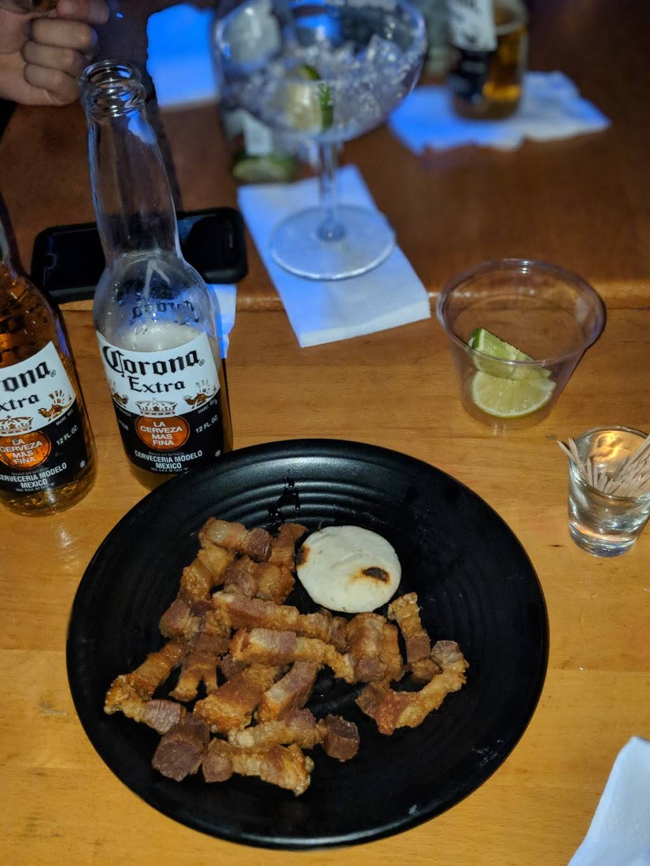 Lenos | restaurant | 8015 Northern Blvd, Jackson Heights, NY 11372, USA | 7185331113 OR +1 718-533-1113