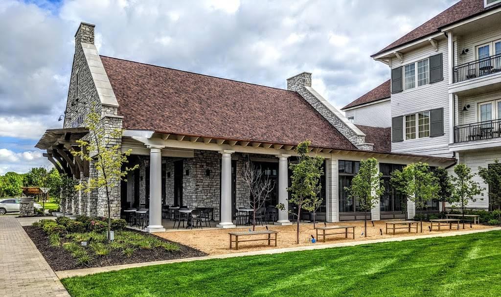 Verbena, an American Restaurant | restaurant | 4901 Meadowbrook Pkwy, Prairie Village, KS 66207, USA | 9133297800 OR +1 913-329-7800