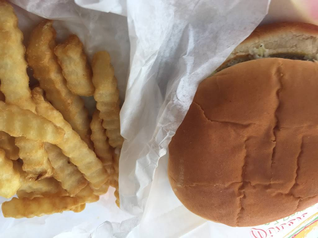 What-A-Burger | restaurant | 1510 N Cannon Blvd, Kannapolis, NC 28083, USA | 7049329051 OR +1 704-932-9051