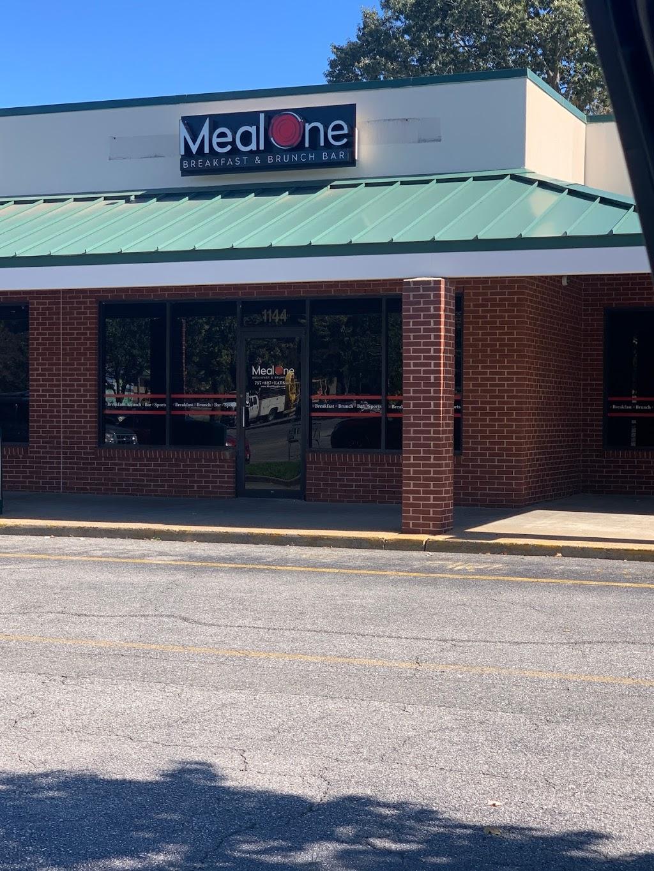 MealOne Hampton and Mo's Cigar bar | restaurant | 1144 Big Bethel Rd, Hampton, VA 23666, USA | 7578273287 OR +1 757-827-3287