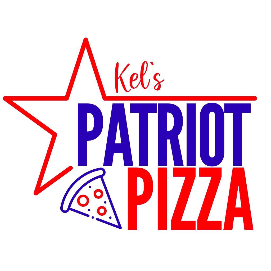 Kels Patriot Pizza | meal delivery | 735 Mountain Parkway Spur, Campton, KY 41301, USA | 6066689016 OR +1 606-668-9016