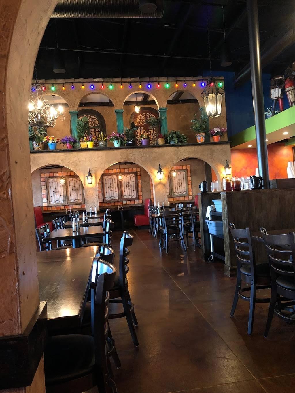 Las Mesas Mexican Grill | restaurant | 291 Supercenter Dr Suite A3, Calera, AL 35040, USA | 2055427058 OR +1 205-542-7058