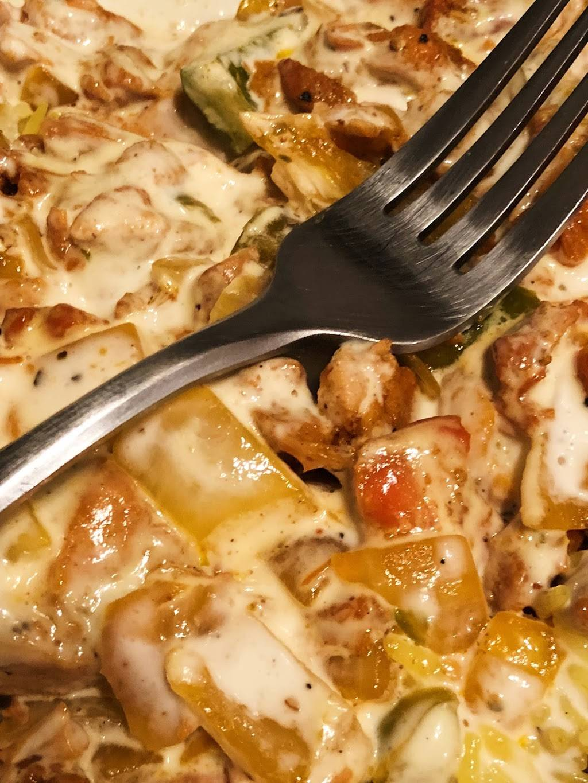 Halal Cart   restaurant   122 Delancey St, New York, NY 10002, USA