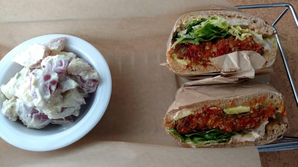 Fresca on Addison | meal takeaway | 22 S Addison St, Richmond, VA 23220, USA | 8043598638 OR +1 804-359-8638