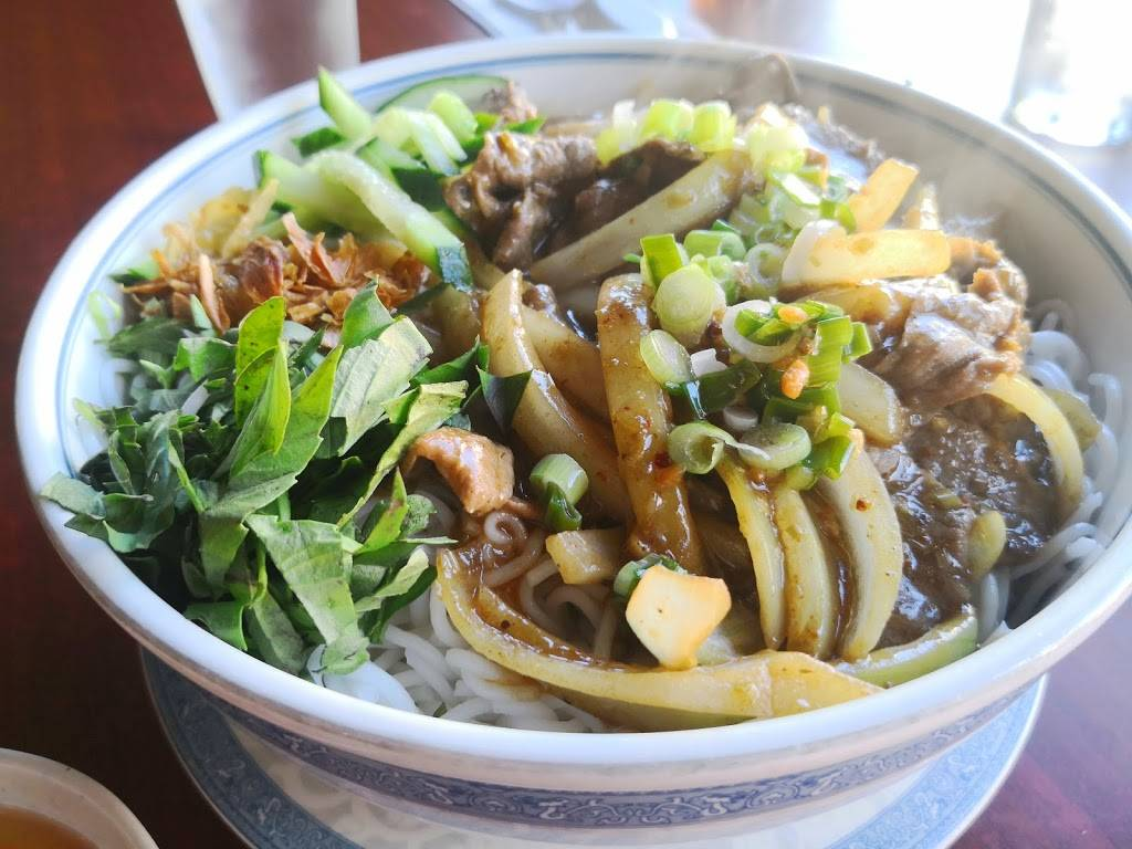 Bamboo Restaurant   restaurant   345 15th Ave E, Seattle, WA 98112, USA   2065673399 OR +1 206-567-3399