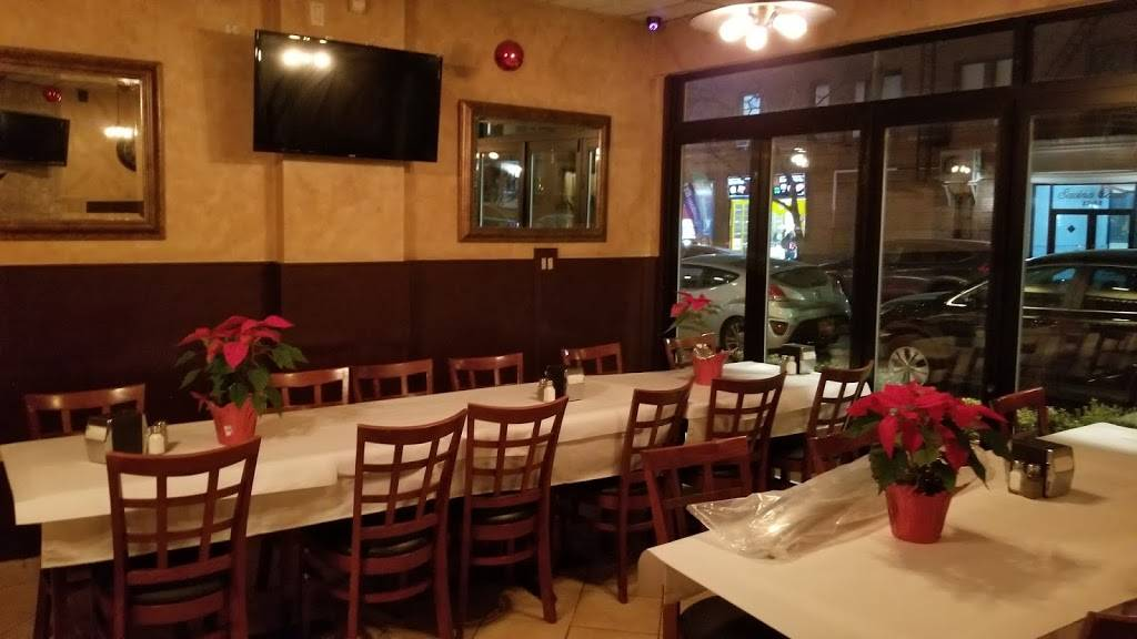 Albas   meal delivery   36-20 Ditmars Blvd, Astoria, NY 11105, USA   7189325924 OR +1 718-932-5924