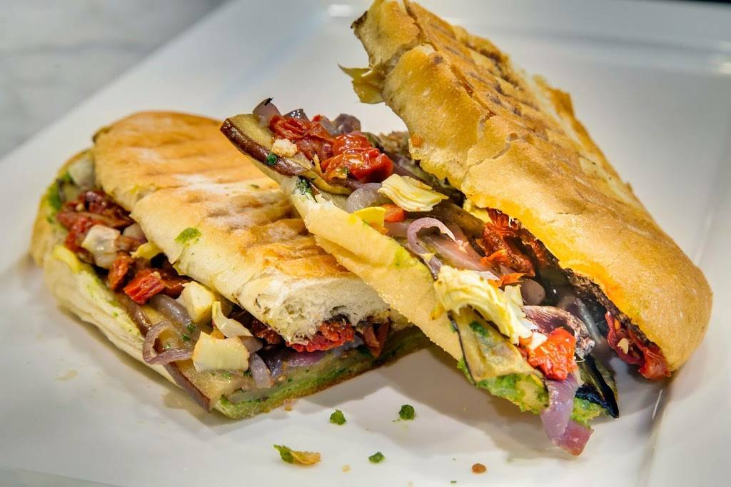 Antico Noè | restaurant | 220 E 53rd St, New York, NY 10022, USA | 2127500802 OR +1 212-750-0802