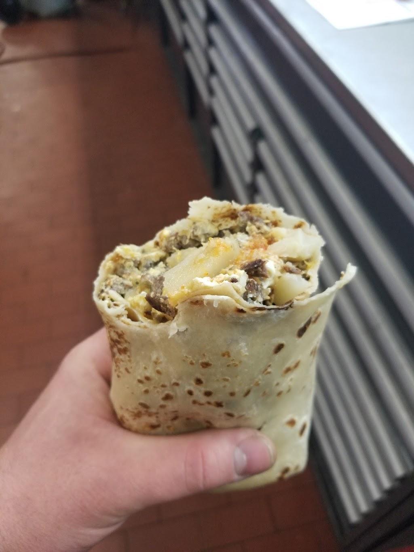 Abelardos Mexican fresh | restaurant | 1610 W Jefferson St, Springfield, IL 62702, USA | 2176798092 OR +1 217-679-8092