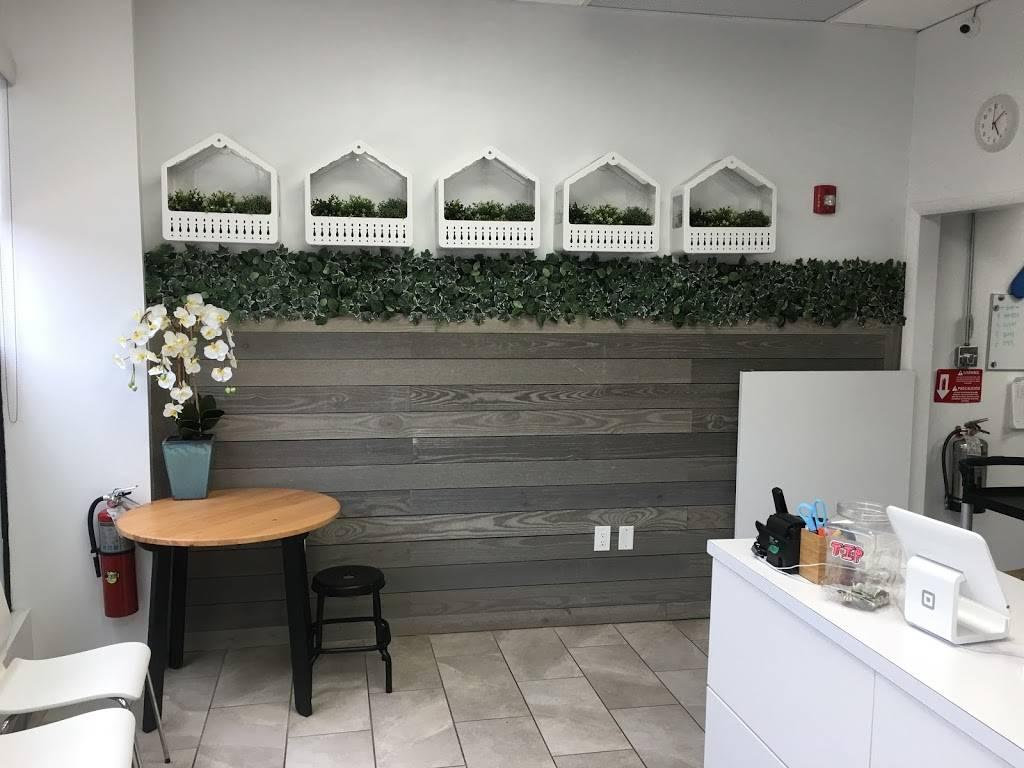 Bossam House 보쌈집 | restaurant | 1631, 464 Broad Ave, Palisades Park, NJ 07650, USA | 2019471200 OR +1 201-947-1200