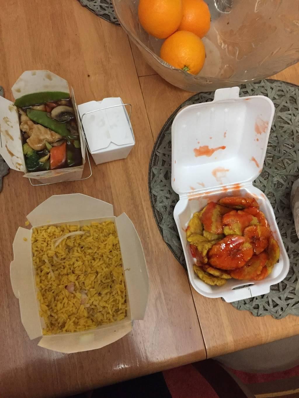 New Garden | restaurant | 850 E New York Ave, Brooklyn, NY 11203, USA | 7187788496 OR +1 718-778-8496