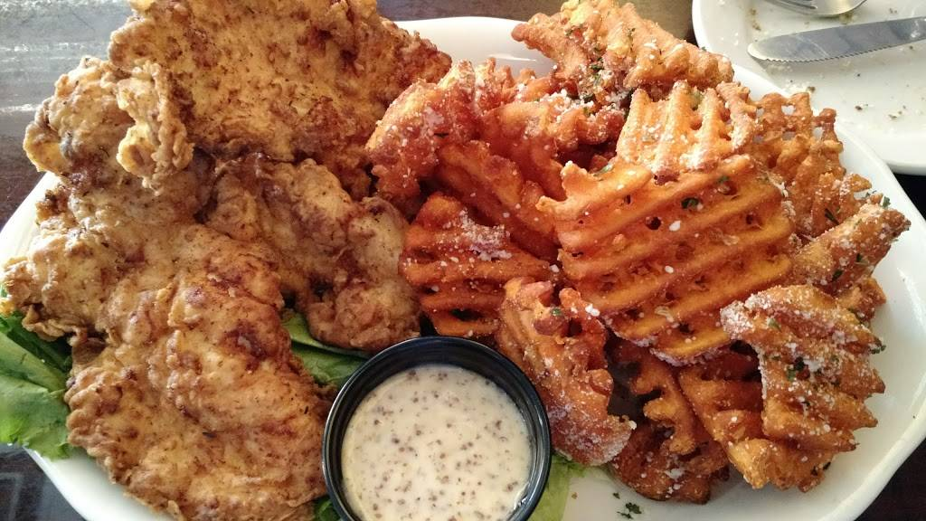 Sopranos Grill - Braselton | restaurant | 5783 Old Winder Hwy, Braselton, GA 30517, USA | 7709652085 OR +1 770-965-2085