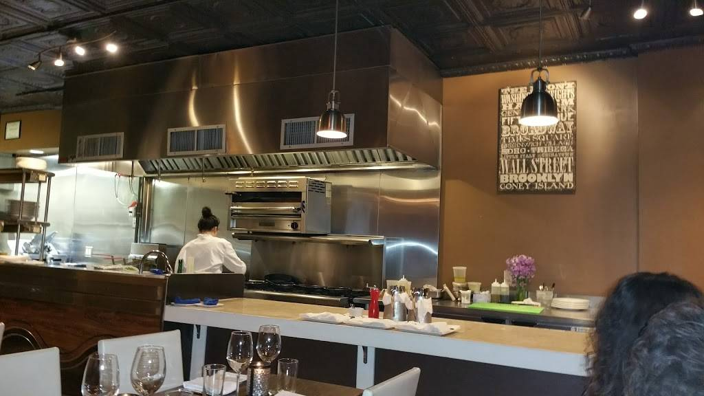 17 Summer Restaurant | restaurant | 17 Summer St, Lodi, NJ 07644, USA | 9739284780 OR +1 973-928-4780