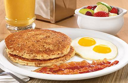 Dennys | restaurant | 539 Flatbush Ave, Hartford, CT 06106, USA | 8602449666 OR +1 860-244-9666