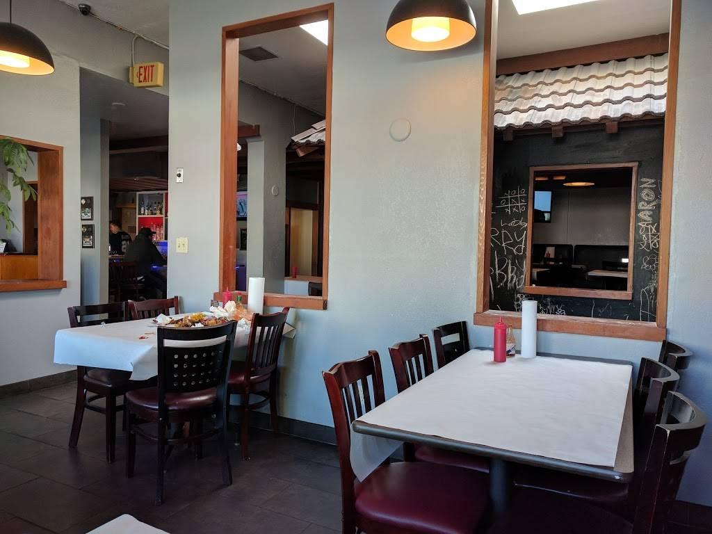 938 Crawfish | restaurant | 938 San Pablo Ave, Albany, CA 94706, USA | 5105252722 OR +1 510-525-2722