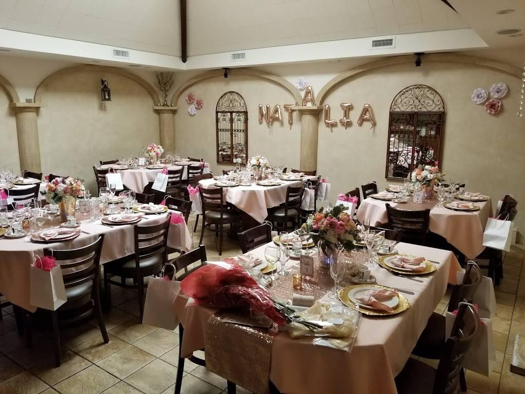 La Locanda | restaurant | 432 Graham Ave, Brooklyn, NY 11211, USA | 7183497800 OR +1 718-349-7800