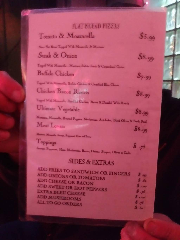 Smegys II | restaurant | 1328 Cottman Ave, Philadelphia, PA 19111, USA | 2157289646 OR +1 215-728-9646