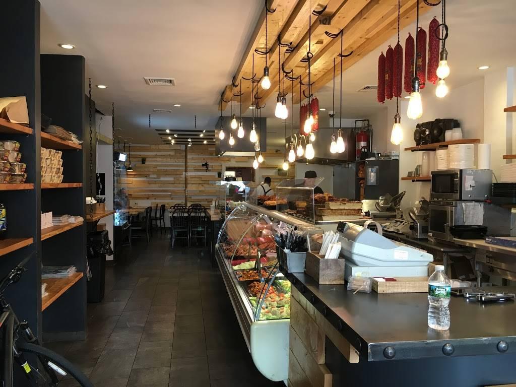 Hadar Geulah   restaurant   5914 18th Ave, Brooklyn, NY 11204, USA   7182362277 OR +1 718-236-2277