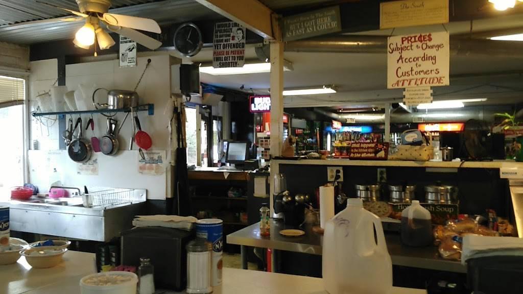 Tha Store At Gilbert   restaurant   4048 Two Notch Rd, Gilbert, SC 29054, USA   8038922048 OR +1 803-892-2048