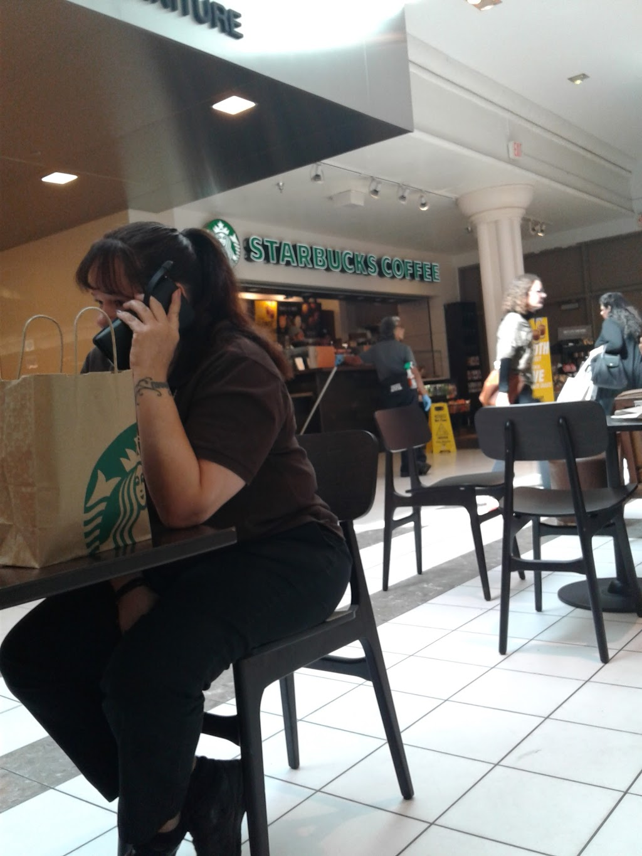 Starbucks | cafe | 7575 SW 88th St, Miami, FL 33173, USA | 3056665115 OR +1 305-666-5115