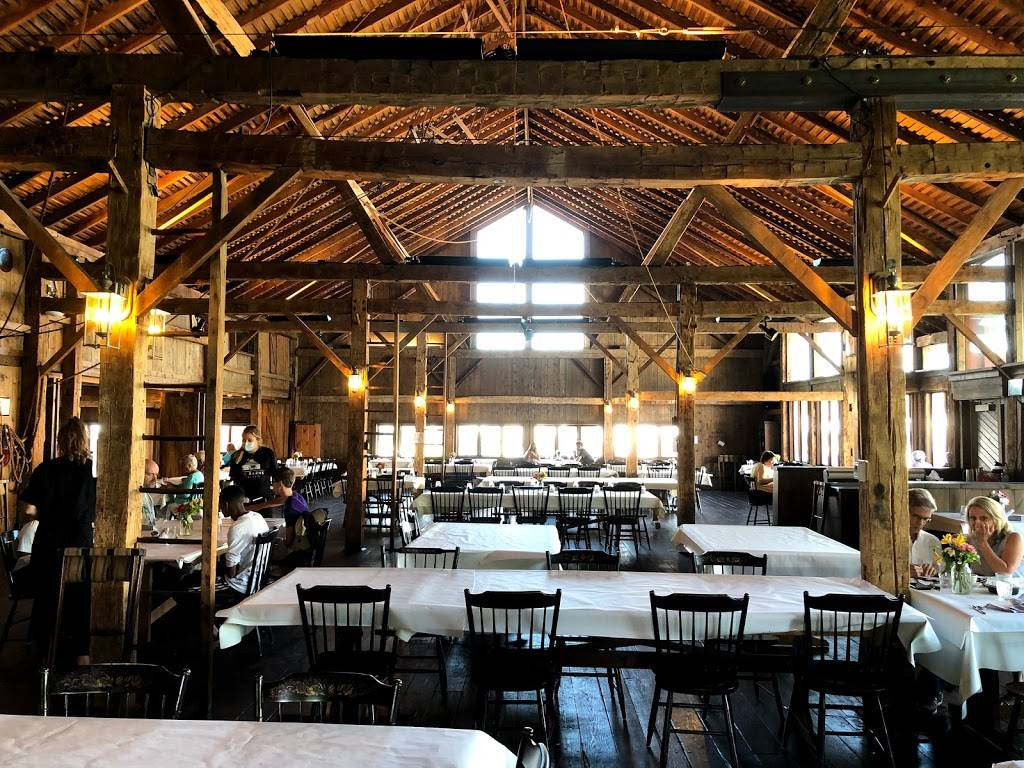 LaSalle Farm and Table   restaurant   1600 W Market St Suite 2, Nappanee, IN 46550, USA   5747734188 OR +1 574-773-4188