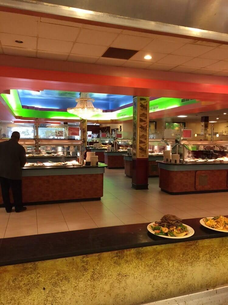 Pleasing Hibachi Grill Supreme Buffet Restaurant 1965 Daniel Best Image Libraries Barepthycampuscom