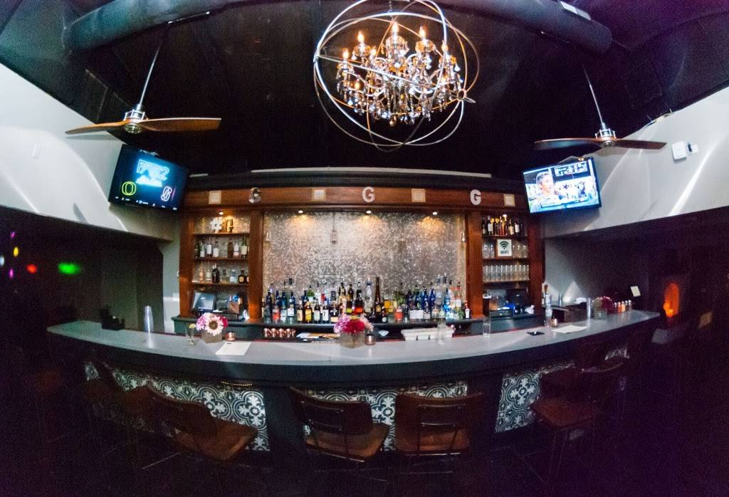 G Rehoboth | night club | 234 Rehoboth Ave, Rehoboth Beach, DE 19971, USA | 3022787677 OR +1 302-278-7677