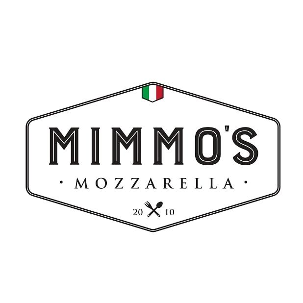 Mimmos Mozzarella Miami Beach | cafe | 222 71st St, Miami Beach, FL 33141, USA