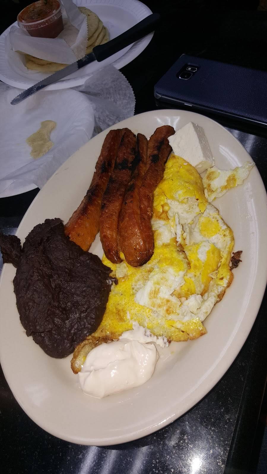 Medina Bakery | restaurant | 226 Anderson Ave # A, Fairview, NJ 07022, USA | 2019450099 OR +1 201-945-0099