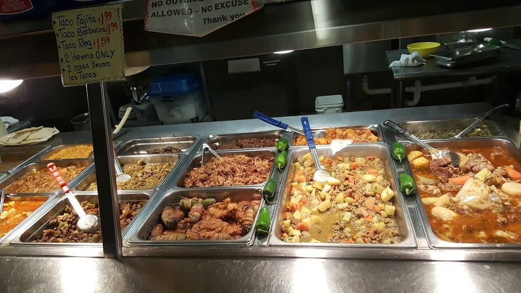 Edgars Meat Market | restaurant | 1444 FM 1960, Dayton, TX 77535, USA | 9362581111 OR +1 936-258-1111