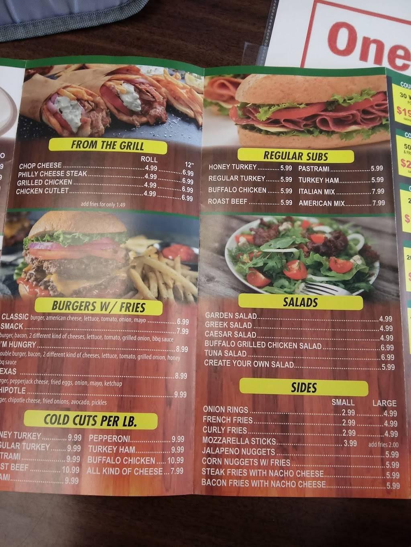 Vernon Grill | restaurant | 41 Windsor Ave, Vernon, CT 06066, USA | 8609264121 OR +1 860-926-4121