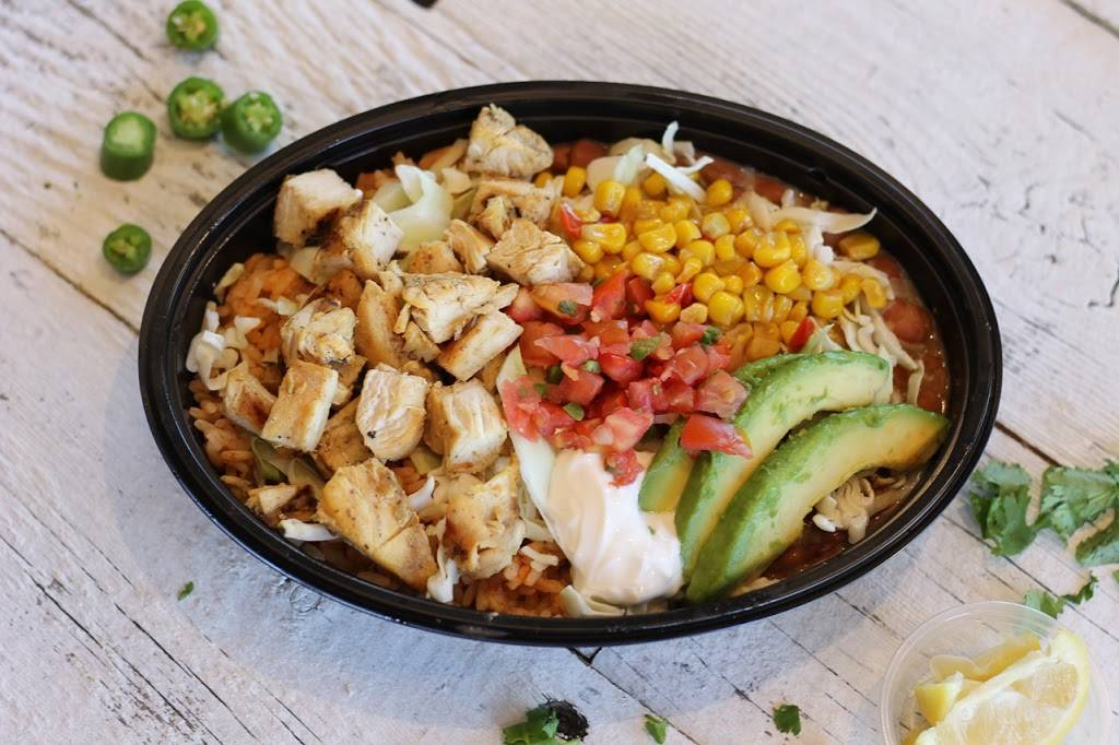 El Pollo Loco | restaurant | 12121 Brookhurst St, Garden Grove, CA 92840, USA | 7146385862 OR +1 714-638-5862