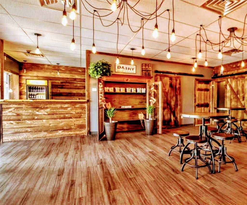 Bistro44 | restaurant | 590 Pre Emption Rd, Geneva, NY 14456, USA | 3152576699 OR +1 315-257-6699
