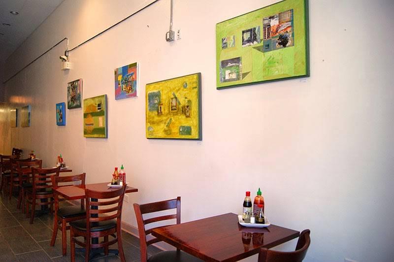 Little Vietnam Restaurant | restaurant | 1132 W Bryn Mawr Ave, Chicago, IL 60660, USA | 7739440999 OR +1 773-944-0999