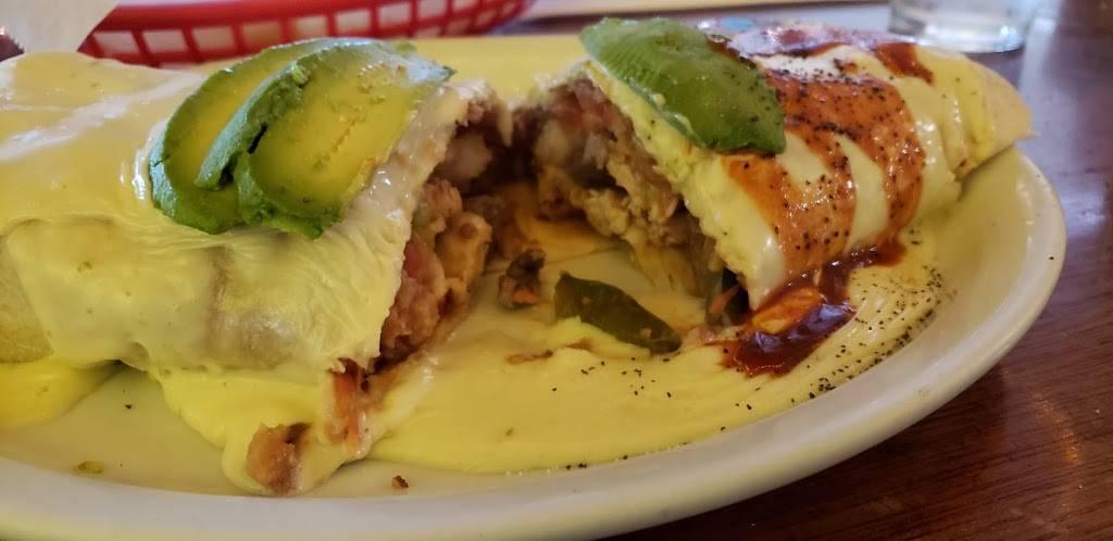 El Jarocho Mexican Restaurant and Bar | restaurant | 1305 Floyd Ave, Rome, NY 13440, USA | 3155335964 OR +1 315-533-5964
