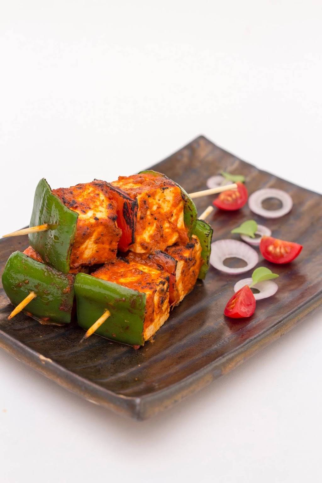 TYC by Sanjeev Kapoor - Express | meal takeaway | 320 Main St N, Brampton, ON L6V 4A3, Canada | 9054518921 OR +1 905-451-8921
