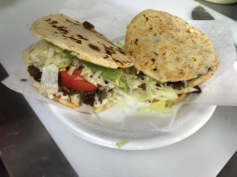 Taquería San José | restaurant | 6401 Long Dr, Houston, TX 77087, USA | 8324166866 OR +1 832-416-6866